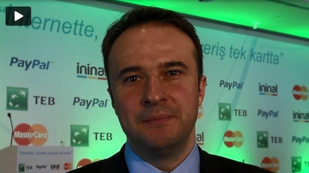 Ön ödemeli kartlar kullanıcılara ne gibi faydalar sağlıyor?