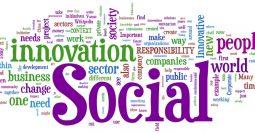 Türk girişimcilerinin sosyal inovasyon potansiyeli ne seviyede?