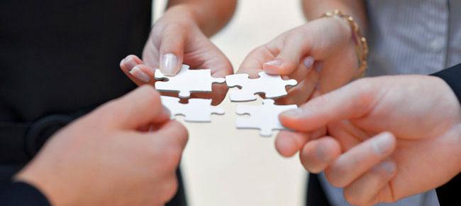 Equiteq danışmanlık firmalarına ne tür hizmetler sunuyor?