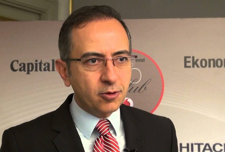 Türk girişimcilerinin sosyal inovasyon potansiyelleri hangi seviyede?