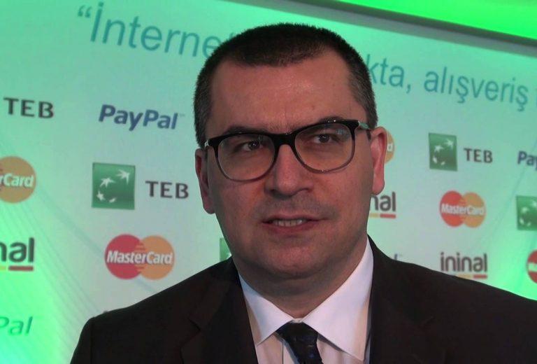 Yeni ödeme sistemleri e-ticaret sektörünü nasıl etkiliyor?