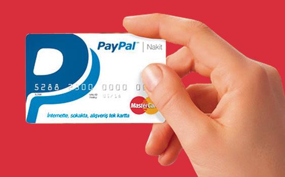 Ön ödemeli kartlar ne kadar güvenli?