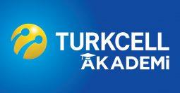 Turkcell Akademi kullanıcılarına ne gibi yenilikler sunuyor?