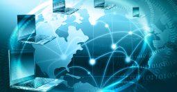 KOBİ'ler IT altyapılarına ne kadar yatırım yapıyor?