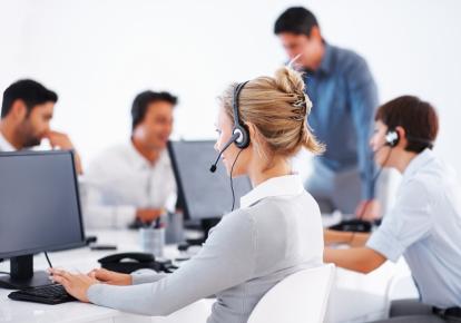 Alotech geliştirilen çağrı merkezi sistemleri kurumlara ne sağlıyor?