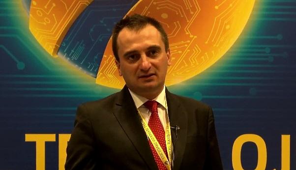 Turkcell TV dijital mecrada nasıl konumlanıyor?