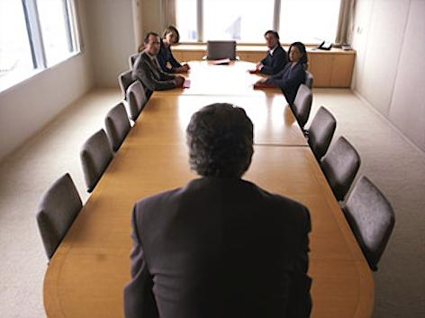 Bireysel ve kurumsal liderlik gelişimi nasıl sağlanır?