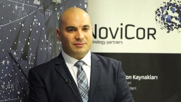 Novicor Technology Partners'ı farklı kılan özellikler neler?