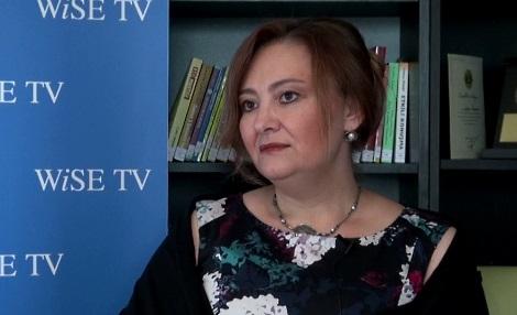 Türkiye'de algı yönetimi nasıl uygulanıyor?