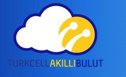 """""""Turkcell Akıllı Bulut Teknolojisi"""" nedir?"""