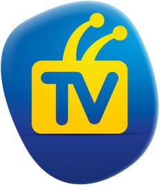 Turkcell TV ayrıcalıklı içeriğe odaklanıyor