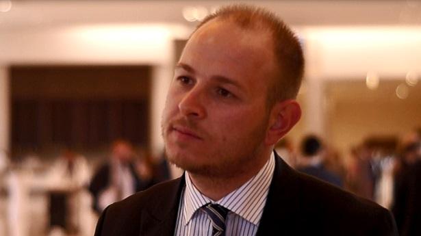 Türkiye'deki yazılım şirketlerinin büyümesini sağlayabilecek fırsatlar neler?