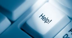 Sosyal medyada kriz yönetimi: Ne zaman?