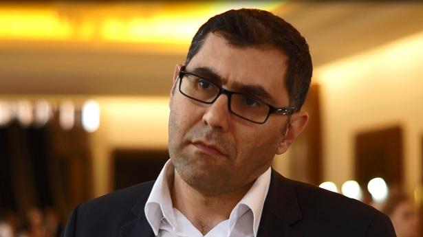 Türk şirketleri bilgi güvenliği konusunda yeterince önlem alıyor mu?