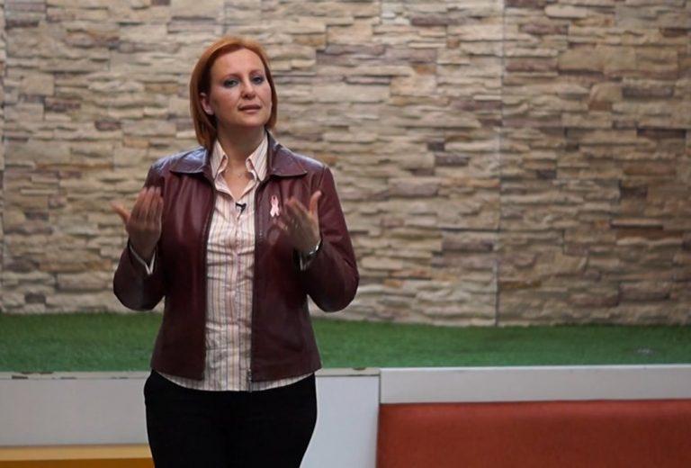 Şirketlerin toplantı salonu tercihleri ne yönde değişiyor?
