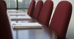 Şirketlerin toplantı salonlarıyla ilgili beklentileri ne yönde değişti?