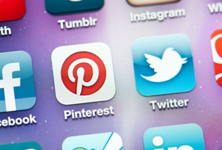 Dijital Platformlar: Araç mı Amaç mı?
