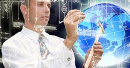 Çağrı analiz ve raporlama teknolojilerinde Ar-Ge'nin rolü nedir?