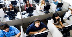 Çağrı analiz ve telefon trafiği raporlama hizmeti kurumlara ne sağlar?