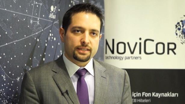 Novicor Technology Partners kurumlara nasıl hizmet veriyor?