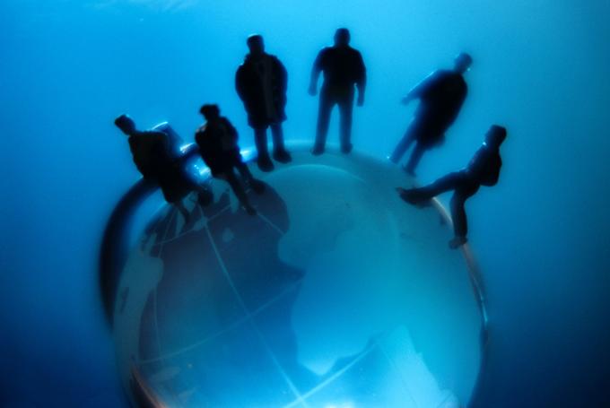 Şirketler bu yıl yabancı ortaklıklar ve halka arz için nasıl bir planlama yapmalılar?