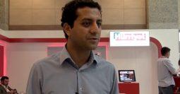 'Pazarlamanın gelecekteki en önemli platformu mobil'