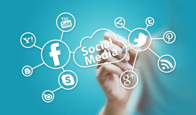 Bir marka yönetiminin sosyal medyada başarılı olmasının 100 yolu- II
