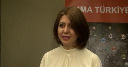 Türkiye'de ilk defa mobil reklamın etkinliği ölçüldü
