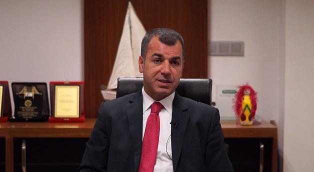 Türkiye'de e-ticaret sektörünün geleceği nasıl şekilleniyor?