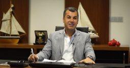 Türkiye e-ticaret sektöründe dünya markaları çıkarabilir mi?