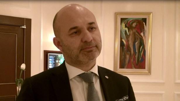 Türkiye bilişim sektörünün büyümesi için bilişim firmaları neler yapmalılar?