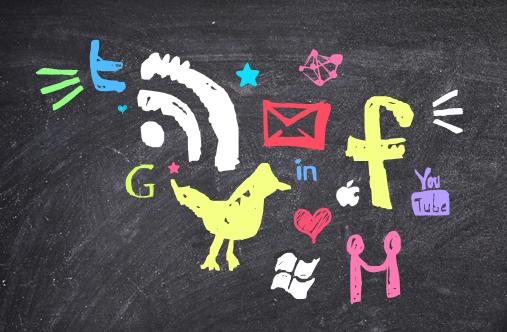 Sosyal Medyanın Göstergebilimi