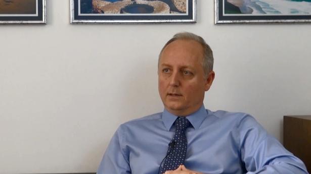 Globalturk Capital'in şirketlere olan katkıları ve SEAF kapsamındaki faaliyetleri nelerdir?