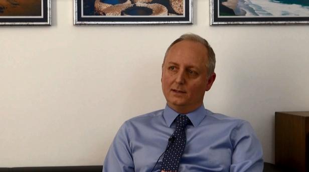 Özel Sermaye Fonları Türkiye'ye yatırım yapmaya devam edecekler mi? Neden?