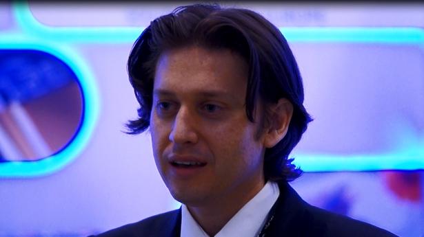 'Asseco SEE bankalara ve iş yerlerine güvenli e-ödeme / sanal POS hizmeti sunuyor'
