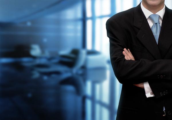 Global şirketleri başarıya taşıyan en önemli özellikleri