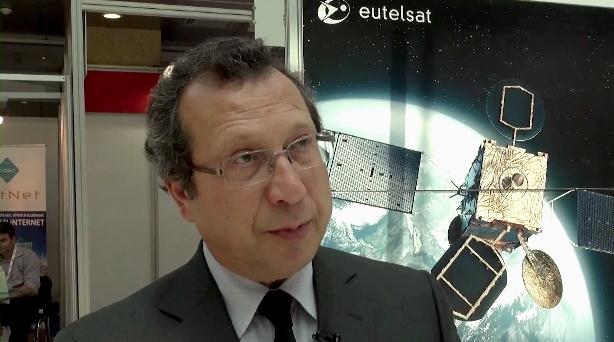 Yeni uydu teknolojileri TV izleyicilerine hangi olanakları sağlıyor?