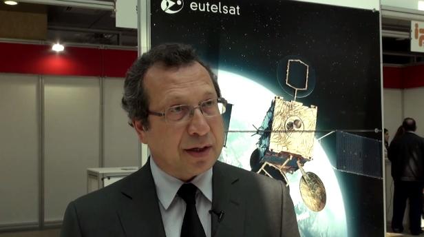 Uydu ve Hibrit Teknolojileri TV yayıncılığının geleceğini nasıl etkiliyor?