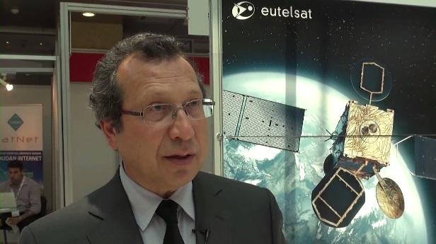 7B uydusunun yedekleme özelliği ne tür avantajlar sağlıyor?