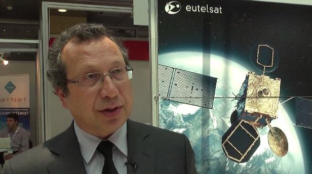 Uydu yayıncılığında bizi bekleyen son yenilikler neler?