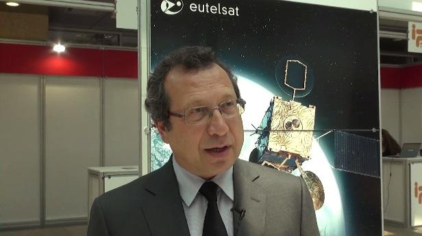 7B uydusunun özellikleri neler?