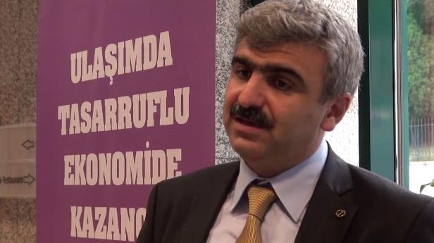 Türkiye enerji verimliliğinden ne ölçüde tasarruf edebilir?