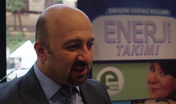 Enerji Takımı Projesi'nin önemi nedir?