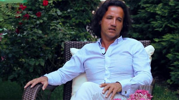 'Türkiye'de kişisel jetle seyahat etmek çok güç'