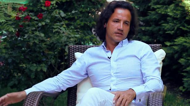 'Türkiye sivil havacılığının temel sorunu İstanbul'