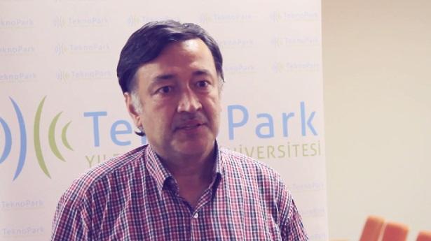Teknolojik Grup organzasyonları kurumlara ve bireylere nasıl katkı sağlıyor?
