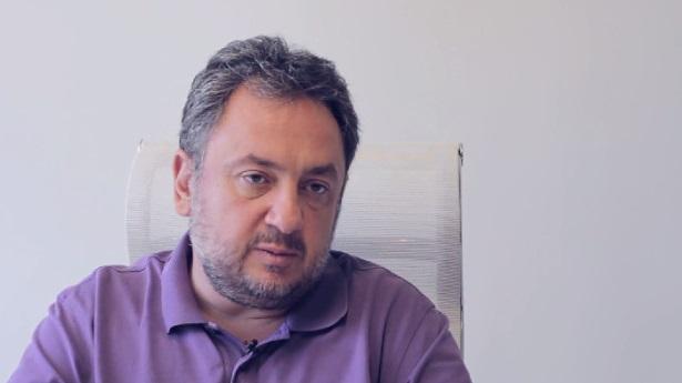 "Bilişim Zirvesi 2014'ün ana teması ""Özgür Platformlar"""