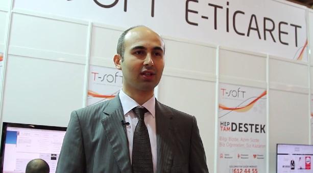 """T-Soft """"Çoklu Dil Desteği"""" e-ticaret platformlarına nasıl avantaj sağlıyor?"""