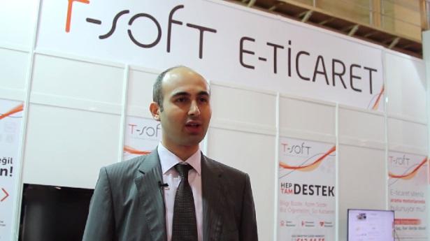 Türkiye yazılım teknolojilerinde global markalarla rekabet edebilir mi?