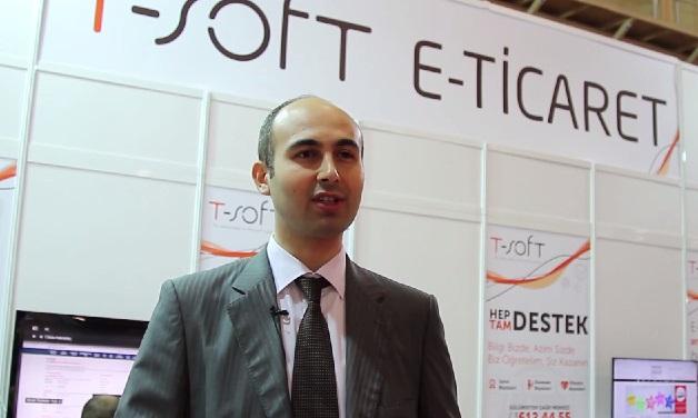 SEO uyumlu e-Ticaret yazılım altyapısı başarıyı ne oranda etkiliyor?
